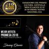 http://artistas.mbnecuador.com/wp-content/uploads/2019/02/danny-osorio-promesa-1.jpeg