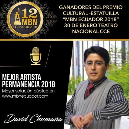 http://artistas.mbnecuador.com/wp-content/uploads/2019/02/davod-chumaña-permaencia.jpeg