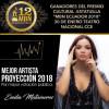http://artistas.mbnecuador.com/wp-content/uploads/2019/02/emilia-matamoros.jpeg