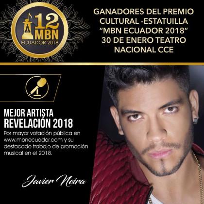 http://artistas.mbnecuador.com/wp-content/uploads/2019/02/javier-neira-revelacion.jpeg