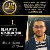 http://artistas.mbnecuador.com/wp-content/uploads/2019/02/ricardo-bautista-cristiano.jpeg