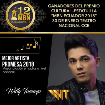 http://artistas.mbnecuador.com/wp-content/uploads/2019/02/willy-tamayo-promesa.jpeg