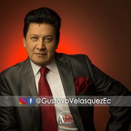 http://artistas.mbnecuador.com/wp-content/uploads/2019/03/gustavo.jpg