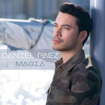 http://artistas.mbnecuador.com/wp-content/uploads/2019/04/DANIEL-PAEZ.jpg