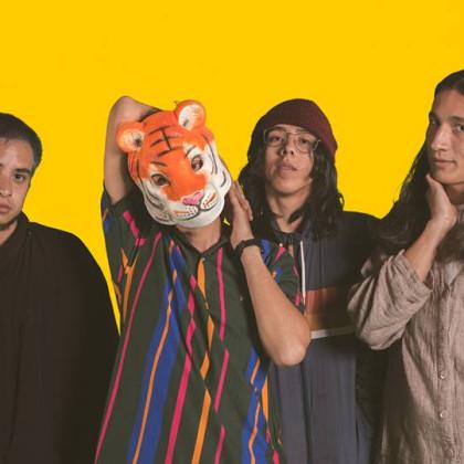 http://artistas.mbnecuador.com/wp-content/uploads/2019/05/LOLABÚM.jpg