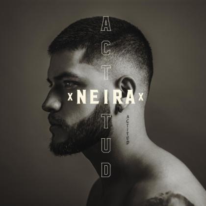 http://artistas.mbnecuador.com/wp-content/uploads/2019/05/NEIRA-ACTITUD.jpg