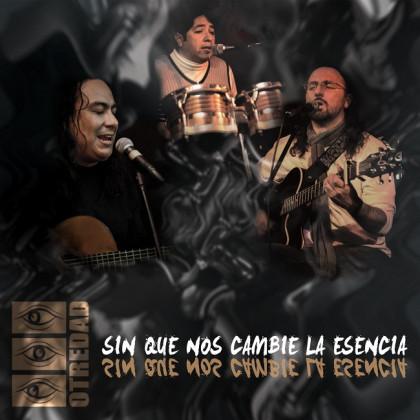 http://artistas.mbnecuador.com/wp-content/uploads/2019/05/Otredad_MBN650.jpg