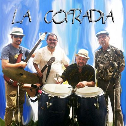 http://artistas.mbnecuador.com/wp-content/uploads/2019/06/Atahulfo-tobar.jpg