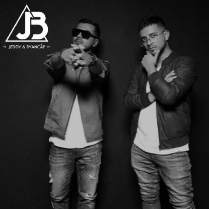 http://artistas.mbnecuador.com/wp-content/uploads/2019/06/Jeddy-Byancap1.jpg
