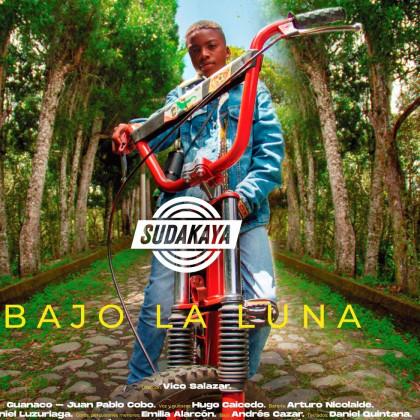 http://artistas.mbnecuador.com/wp-content/uploads/2019/06/SUDAKAYA-e1559706787483.jpg