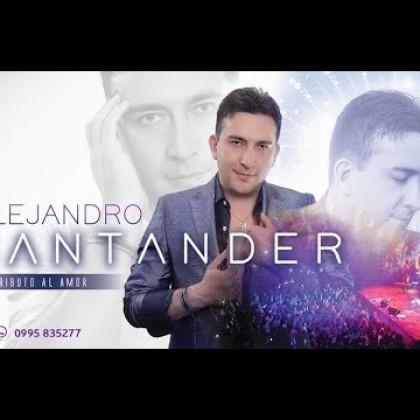 http://artistas.mbnecuador.com/wp-content/uploads/2019/06/cambia.jpg