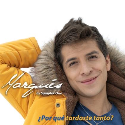 http://artistas.mbnecuador.com/wp-content/uploads/2019/06/marques-mayo-31.jpg