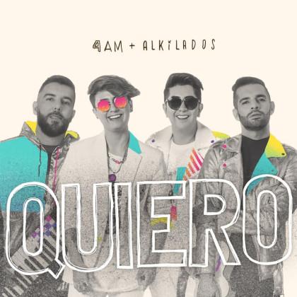http://artistas.mbnecuador.com/wp-content/uploads/2019/07/4AM-y-alquilado.jpg