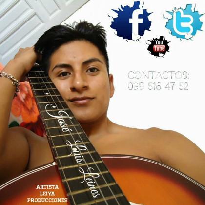 http://artistas.mbnecuador.com/wp-content/uploads/2019/09/12705461_504972336352248_8914517527156464538_n.jpg