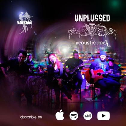 http://artistas.mbnecuador.com/wp-content/uploads/2019/10/IMG-20191016-WA0029.jpg