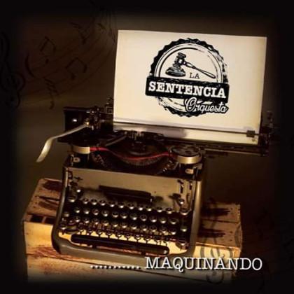 http://artistas.mbnecuador.com/wp-content/uploads/2019/10/La-Sentencia-portada.jpg