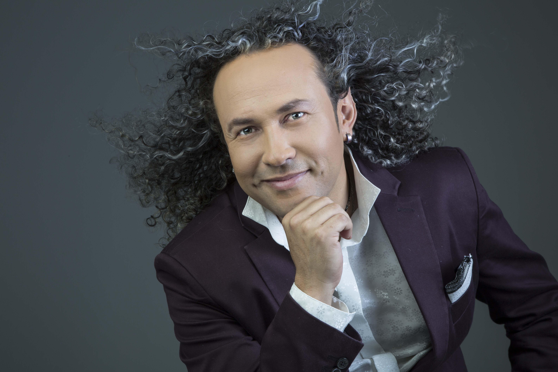 Santiago Erráez