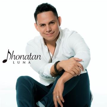 http://artistas.mbnecuador.com/wp-content/uploads/2016/04/jonathan-luna.jpg