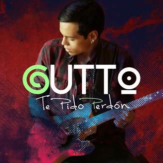 http://artistas.mbnecuador.com/wp-content/uploads/2017/01/image006.jpg