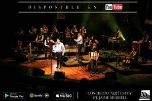 El-Combo-del-Rey-1024x683