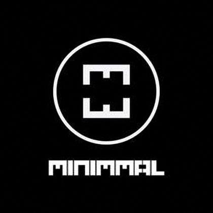 http://artistas.mbnecuador.com/wp-content/uploads/2017/07/Minimmal-1.jpg