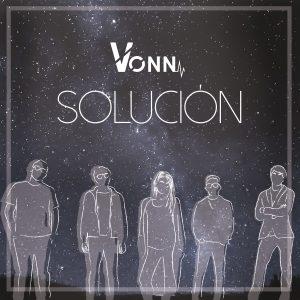 PORTADA-SOLUCIÓN-