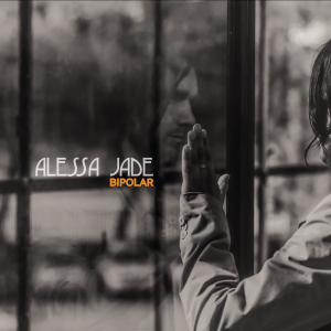 Alessa-Jade