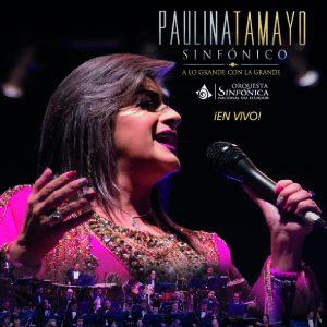 PAULINA TAMAYO