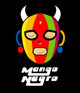 mango-negro-con-fondo