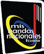 MBN ECUADOR
