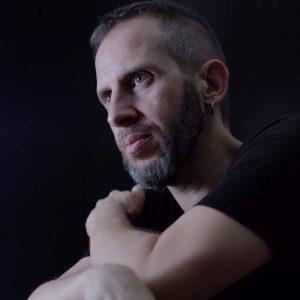 Sergio Sacoto 20180225_134912