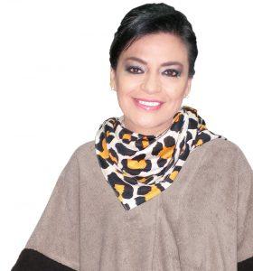 Lily Arellano