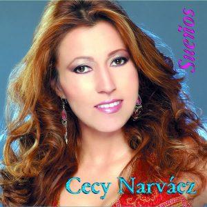 CECY-NARVÁEZ