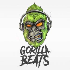 GORILLA BEATS