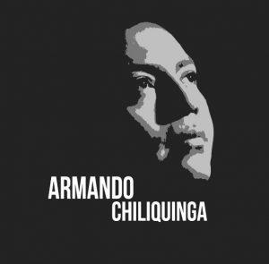 Armando-Chiliquinga-Logo
