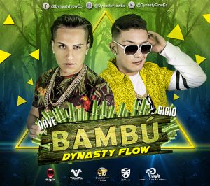 Portada-Bambu-DF