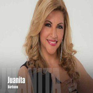 JUANITA-BURBANO votar