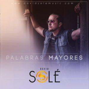 david-sole-album-1