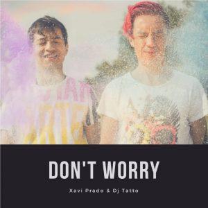 portada-dont-worry