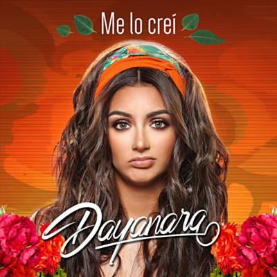 http://artistas.mbnecuador.com/wp-content/uploads/2019/05/me-lo-crei-dayanara.jpg